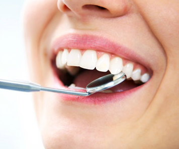 Periodontal Care in Northborough, MA